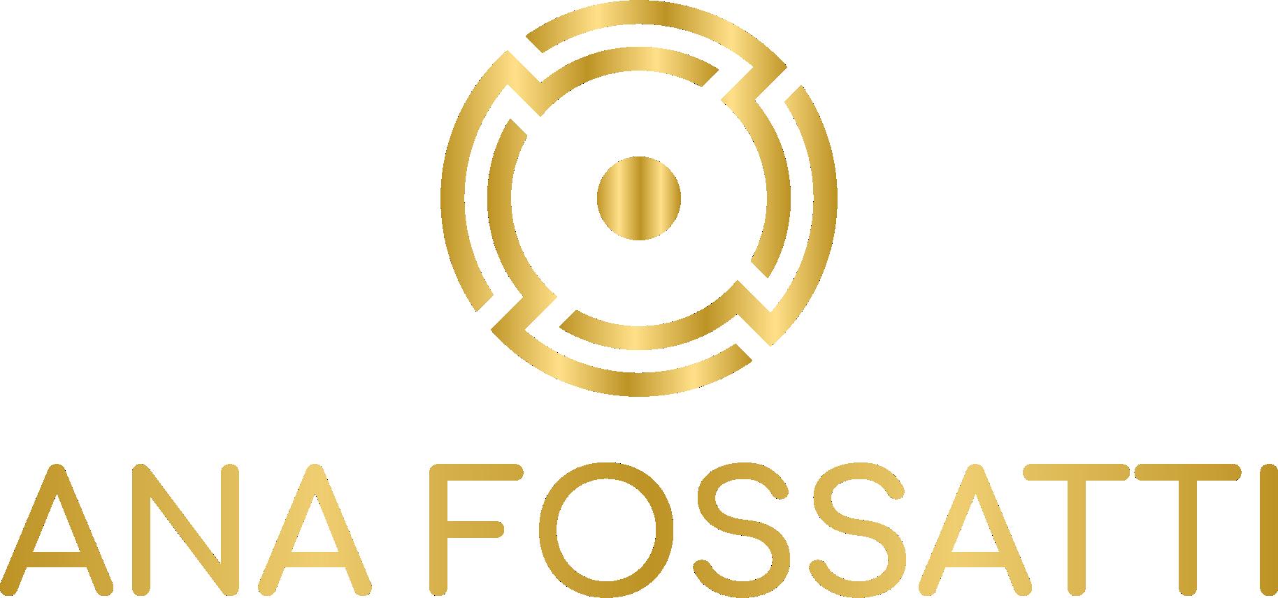 Ana Fossatti