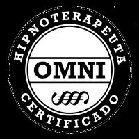 Hipnoterapeuta-certificado-fundo-branco.png