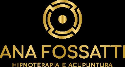 Logo Dourado - 1